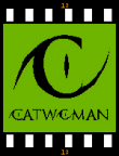 Catwomans Avatar