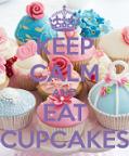 Miss Cupcakes Avatar