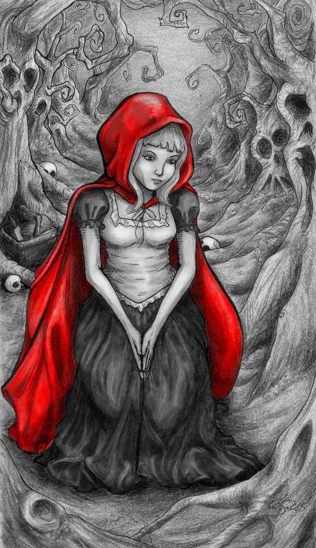 Red_Riding_Hood_monochrome.jpg