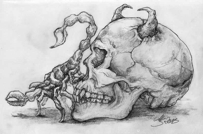 devil_s_skull_and_scorpion_by_sarembaart.jpg